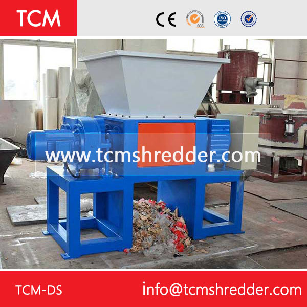 granulator plastic scrap grinder machine sale to